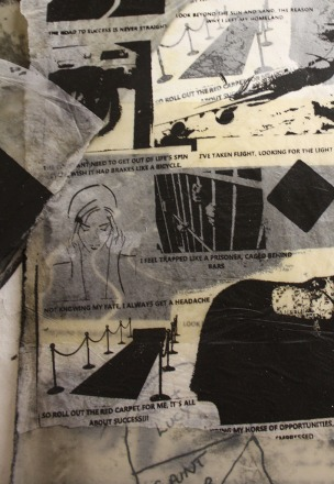 Refugee project detail 8