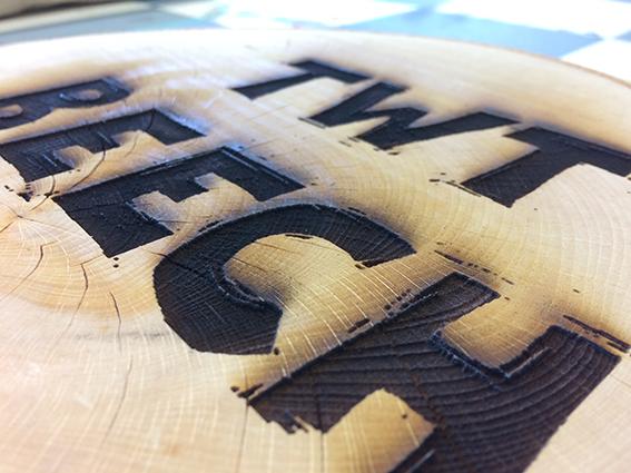 Twt Beech wood craft fair 5